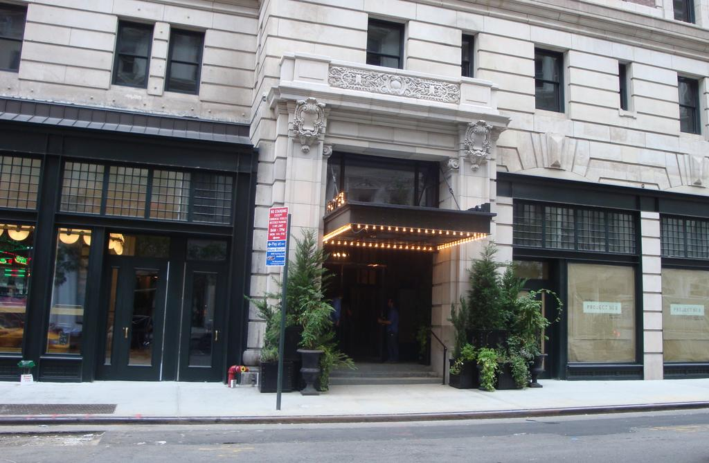 manhattan hotels find the best manhattan hotel deals