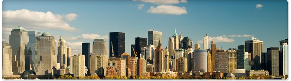 Cheap Hotels Upper East Side New York